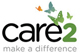 Care2 make a difference
