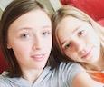 Lily and Raime