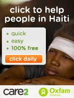 Click to Help Haiti