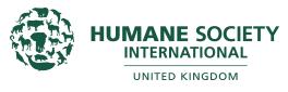 HSI UK logo