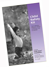 Get Your Free Child Safety Kit