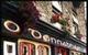 Pub Front by IrishCrossroads.com