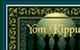 Yom Kippur (animated) by Kitty Roach