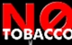 No Tobacco (Animated) by Steve Curry