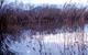 Lake by Linda Hand