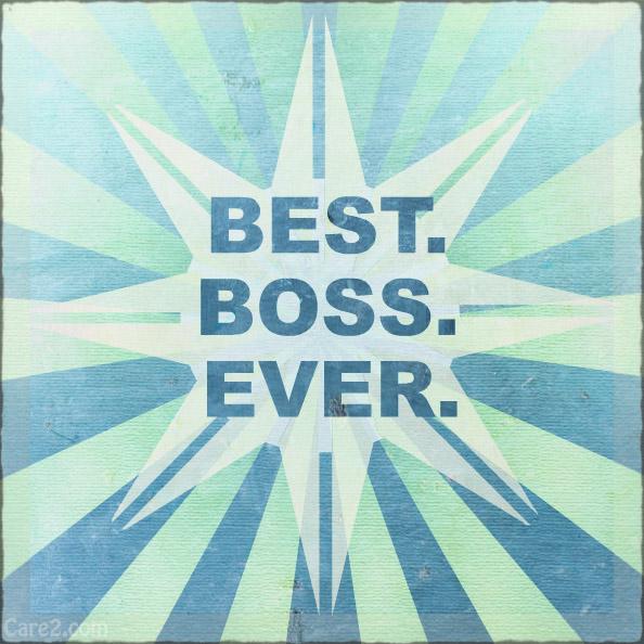 Beautiful best boss cards du74 advancedmassagebysara fresh best boss ever care2 ecards free online animated greeting cards oa12 m4hsunfo