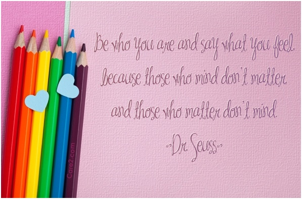 Dr Seuss Care2 Ecards Free Online Animated Greeting Cards