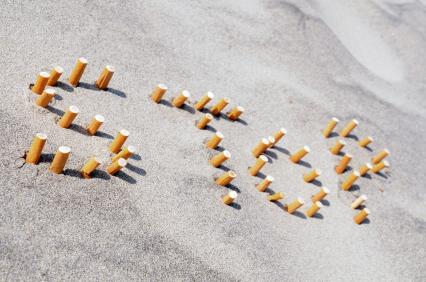 next  stroke prevention tip