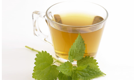 In Green Tea Inhibit The Type I 5 Alpha Reductase Enzyme Which Converts Testosterone Into The Hair Murdering Dht And That In Some Expert Opinions