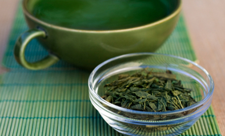 Prostate Net Green Tea It Has Been Shown That Natural Chemicals Catechins Present In Green Tea Inhibit The Type I 5 Alpha Reductase Enzyme Which