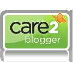 Care2 Blogger