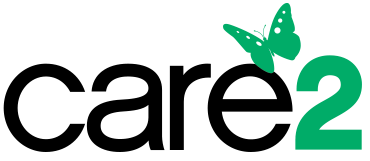 Care2 Is The Worlds Largest Social Network For Good A Community Of Over 40 Million People Standing Together Starting Petitions And Sharing Stories That