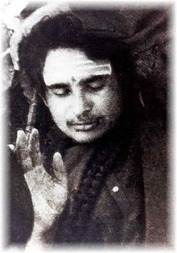 Babaji's Blessings Are Upon You!!! Move Rocks!!! Walk the path of peace & freedom!!!
