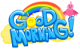 good morning emoticon.png