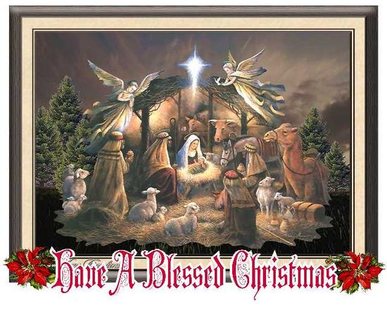 A_20Blessed_20Christmas_1_.jpg