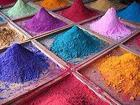 250px-Indian_pigments.jpg