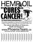 !cannabis_cures_cancer-(august_2001)-[Reversed-Grayscale].jpg