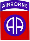 82nd_airborne_div_patch_1.png