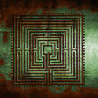 roman-labyrinth-textured.jpg