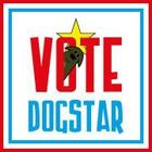 Vote for Dogstar