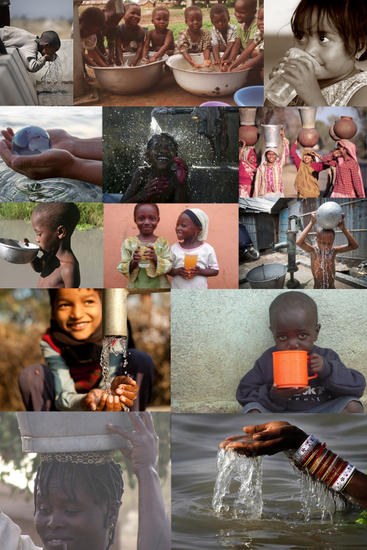 world water collage.jpg