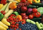Fruits and Vegetables Selection.jpg