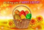 easter-comments-56.jpg
