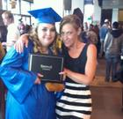 close up ally an me graduation day 4-13-2012.jpg