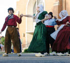 dutch-dancers_1809.jpg