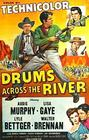 220px-Drums_Across_the_River_FilmPoster.jpg