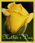 mothers-day-sign-rose.jpg