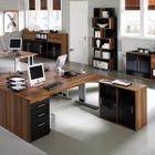 Home Office Furniture Mexico Range
