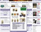 Go on the Net to find your selection of Soy candles by visiting http://www.candles1.com.au/