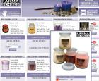 Know how take benefits of soy candles by visiting http://www.candles1.com.au/