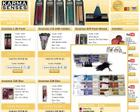 The Art of Buying best incense sticks by visiting http://www.incense1.com.au/