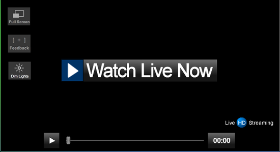 Djokovic vs Nadal Live stream online watch Djokovic vs Nadal online live streaming FINAL Roland Garros Tennis 10 Jun 2012