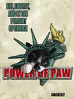 Power of Paw - Life, Liberty