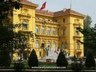 Presidential-Palace-in-Hanoi.jpg