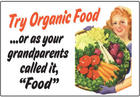 funny-organic-food-ads.jpg