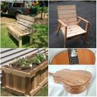 Recycled Wood Pallets2.jpg