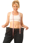 Tummy Tuck Price San Francisco