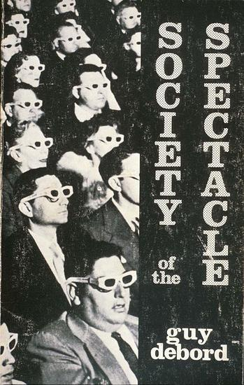 SocietyOfSpectacle-Debord