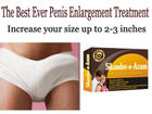 Best Male Enhancement Capsules