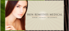 Facial Laser Resurfacing Los Angeles