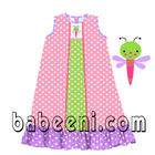http://babeeni.com/girls-smocked-dress-DR1122/0-3224.html