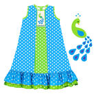 http://babeeni.com/cheap-smocked-dresses-DR-1127/0-3229.html
