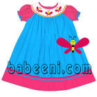 http://babeeni.com/little-girls-smocked-dresses-DR1136/0-3238.html