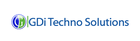 GDi Techno Solutions