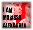I am Marissa Alexander FB Cover Photo