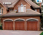 garage door repair centreville